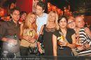 Club Habana - Habana - Mi 06.06.2007 - 18