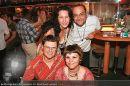 Club Habana - Habana - Mi 06.06.2007 - 21