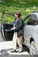 Lexus Testdrive - GC Himberg - Sa 09.06.2007 - 27