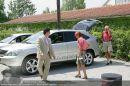 Lexus Testdrive - GC Himberg - Sa 09.06.2007 - 47