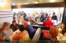 30 Jahresfeier - Reiss Bar - Di 12.06.2007 - 13