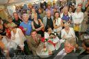 30 Jahresfeier - Reiss Bar - Di 12.06.2007 - 14