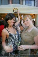 30 Jahresfeier - Reiss Bar - Di 12.06.2007 - 32