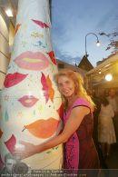 30 Jahresfeier - Reiss Bar - Di 12.06.2007 - 35