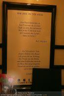 30 Jahresfeier - Reiss Bar - Di 12.06.2007 - 41