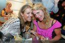 30 Jahresfeier - Reiss Bar - Di 12.06.2007 - 43