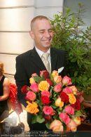 30 Jahresfeier - Reiss Bar - Di 12.06.2007 - 49