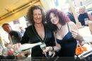 30 Jahresfeier - Reiss Bar - Di 12.06.2007 - 6