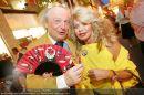 30 Jahresfeier - Reiss Bar - Di 12.06.2007 - 9