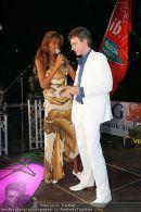 Kick Off Party - Badeschiff - Do 14.06.2007 - 25