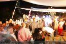 Kick Off Party - Badeschiff - Do 14.06.2007 - 26