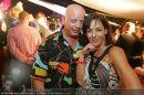 Kick Off Party - Badeschiff - Do 14.06.2007 - 27