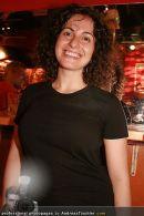 Club Habana - Habana - Fr 15.06.2007 - 24