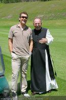Promi-Golf - Adamstal - Sa 16.06.2007 - 100