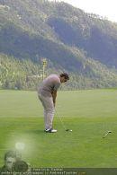Promi-Golf - Adamstal - Sa 16.06.2007 - 101