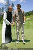 Promi-Golf - Adamstal - Sa 16.06.2007 - 103
