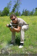 Promi-Golf - Adamstal - Sa 16.06.2007 - 13