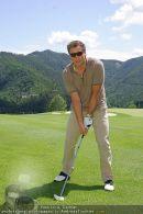 Promi-Golf - Adamstal - Sa 16.06.2007 - 15