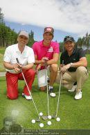 Promi-Golf - Adamstal - Sa 16.06.2007 - 17