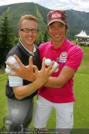 Promi-Golf - Adamstal - Sa 16.06.2007 - 19