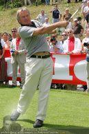 Promi-Golf - Adamstal - Sa 16.06.2007 - 20