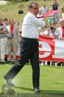 Promi-Golf - Adamstal - Sa 16.06.2007 - 21