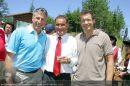 Promi-Golf - Adamstal - Sa 16.06.2007 - 28