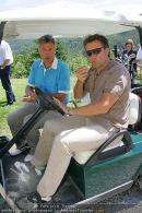 Promi-Golf - Adamstal - Sa 16.06.2007 - 29