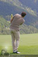 Promi-Golf - Adamstal - Sa 16.06.2007 - 33
