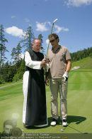 Promi-Golf - Adamstal - Sa 16.06.2007 - 34