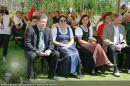 Promi-Golf - Adamstal - Sa 16.06.2007 - 39