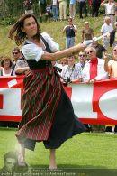 Promi-Golf - Adamstal - Sa 16.06.2007 - 4