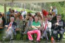 Promi-Golf - Adamstal - Sa 16.06.2007 - 42