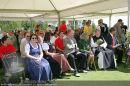 Promi-Golf - Adamstal - Sa 16.06.2007 - 47