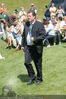 Promi-Golf - Adamstal - Sa 16.06.2007 - 48