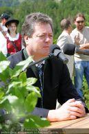 Promi-Golf - Adamstal - Sa 16.06.2007 - 49