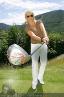 Promi-Golf - Adamstal - Sa 16.06.2007 - 5