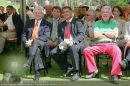 Promi-Golf - Adamstal - Sa 16.06.2007 - 50