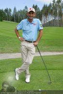 Promi-Golf - Adamstal - Sa 16.06.2007 - 56