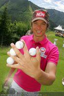 Promi-Golf - Adamstal - Sa 16.06.2007 - 58