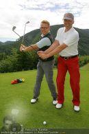 Promi-Golf - Adamstal - Sa 16.06.2007 - 6