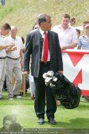 Promi-Golf - Adamstal - Sa 16.06.2007 - 61