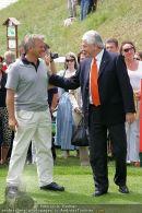 Promi-Golf - Adamstal - Sa 16.06.2007 - 62