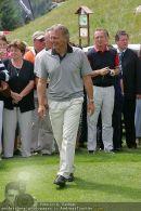 Promi-Golf - Adamstal - Sa 16.06.2007 - 63
