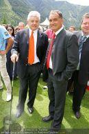 Promi-Golf - Adamstal - Sa 16.06.2007 - 65