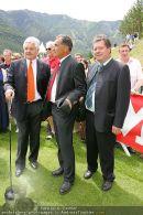 Promi-Golf - Adamstal - Sa 16.06.2007 - 66