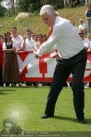 Promi-Golf - Adamstal - Sa 16.06.2007 - 68