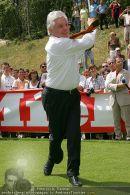 Promi-Golf - Adamstal - Sa 16.06.2007 - 69