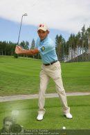 Promi-Golf - Adamstal - Sa 16.06.2007 - 7