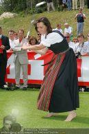 Promi-Golf - Adamstal - Sa 16.06.2007 - 70